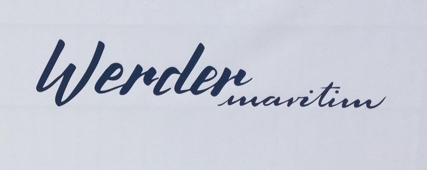 Logo-Werder-maritim-1