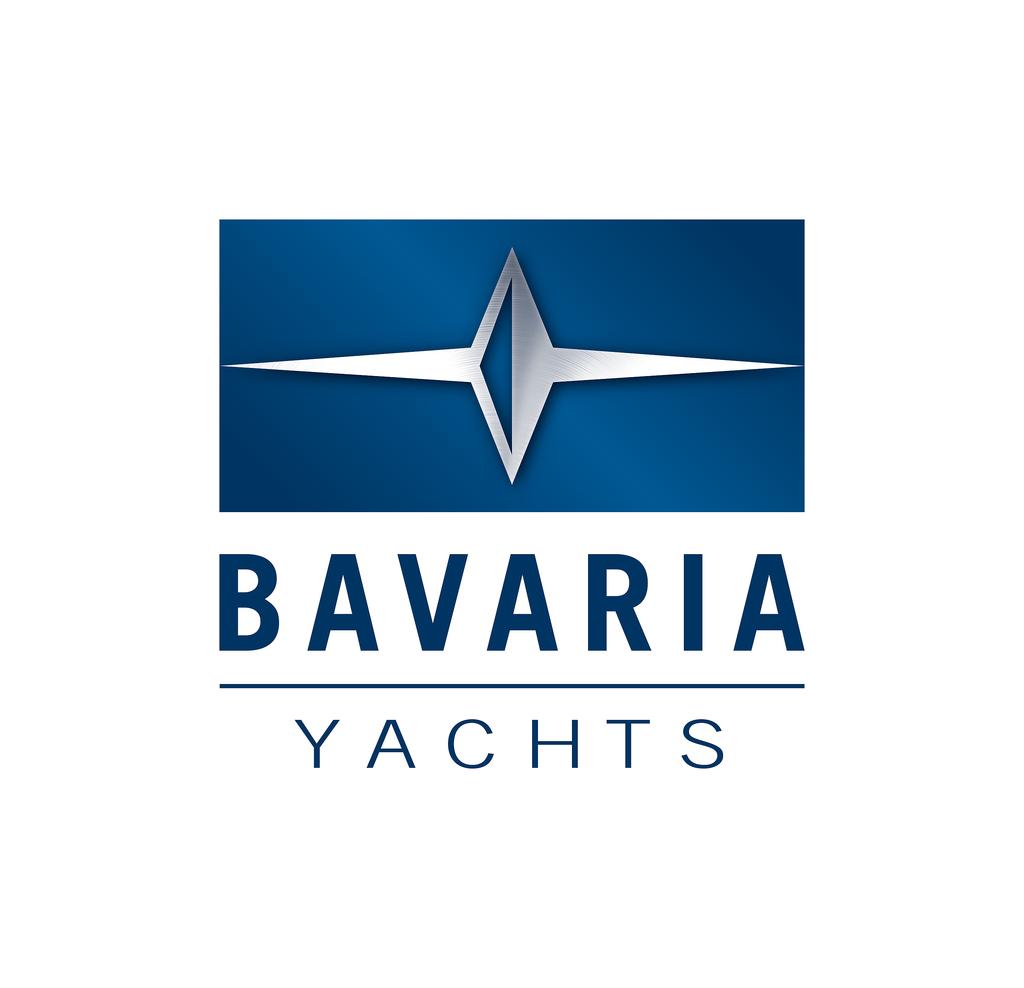 Logo_BAVARIA_YACHTS_Portrait_RGB-low-res